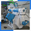 CE Certification Chicken Manure Fertilizer Pellet Making Machine