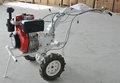 china 2014 tennma 9hp nuevo diesel cultivador de caña de energía de la máquina almohaza herramientas agrícolas y usos