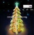 2014 рождество подарки рождественское дерево с света