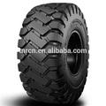 Triângulo pneu fora de estrada tl516 17.5-25 23.5-25 l-3