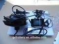 Eklektisch fahrrad/e- Motorrad 48v500w bafang nabenmotor Kassette- cst kit