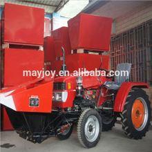 2014 best selling kelloggs corn flakes machine in China