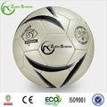 reciclado pelotas de fútbol