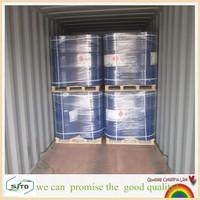 high quality, Triethylamine/TEA, 99.7%colorless transparent liquid/CAS No.: 121-44-8