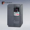 DC AC inverter , ac motor inverter single phase to three phase 220v