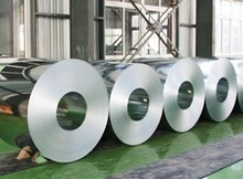 prevent pollution hot dipped galvanized steel plates for profile material