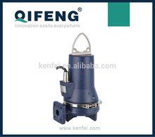 China famous pump brands/best submersible pump brands