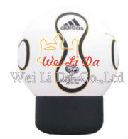 advertising products//Inflatable Balloon /Inflatable Ground Balloon