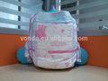 desechables para adultos pañales para bebés fotos gratis a partir de la fábrica de china