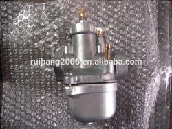 Vergaser SR4-3 S51 carb