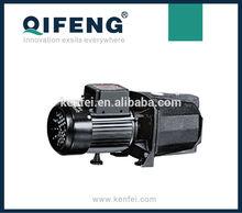 water jet pump for car wash high pressure pump