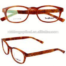 SD2092 ShengDiLuoLan 2012 mens fashion eyewear frames big frame black acetate glasses eyewear basketball prescription eyewear