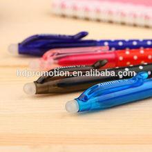 magic ink disapear Pen