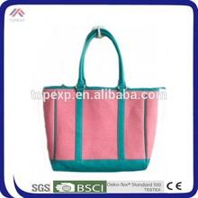 summer fashionable ladies handbags
