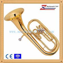 best quality cheap 4 valve euphonium for sale