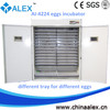 chicken farm incubator farm tools and equipment and their uses egg hatching macine for egg incubator