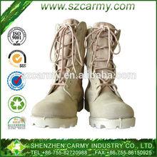 Path Finder Desert Boots Mountain Boots Battle Boots