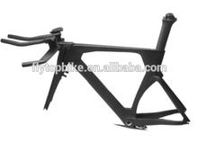 2014 hot sale 1450g+/40 ENG BSA 3K/UD/12k 49/52/54/56c chinese carbon road bike frames Professional china carbon bike frame