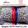 Factory Direct Sale Normal White China Wholesale Garlic