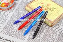 Best gel Ink erasable pen