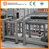 machinery made in china light weight aac block production line