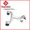 For Mercedes Benz w163 upper control arm 1633330101