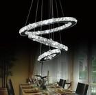 modern crystal pendant lamp,modern crystal lamp,lamp modern