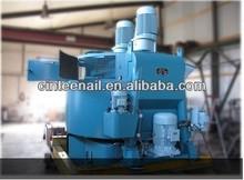 200kg chemical powder mixer for ceramics