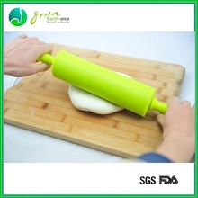 dough roller,food grade dough roller,hot saledough roller