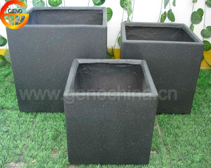 Hot Sale Concrete Flower Pot Molds For Sale Buy Concrete Flower Pot Molds C