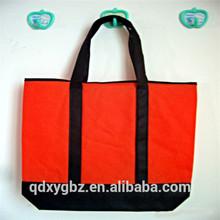 Fashionable PP non-woven bag