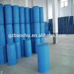 manufacture Sorbitol 99/70%