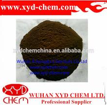 Petroleum Additives ferrochrome lignosulfonate FCLS chemicals supply