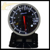 /product-gs/new-arrival-white-led-light-tachometer-auto-gauges-1954930521.html