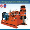 2014 neu breite Leistung ce-zertifizierung die qualität xy-1000 langloch bohrmaschine