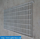 Pitch 30mm Galvanized Steel Walkway and Floor Grating(Factory)