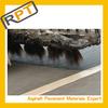 China Sealcoating asphalt -- Renew asphalt pavements