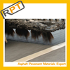 Silicon-modified asphalt sealer-driveway sealer