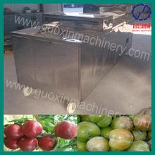QHJ-150 automatic cherry/peach/plum