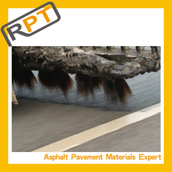silicon modified pavement sealer/asphalt sealcoating for driveway