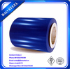 Cold Rolled Secondary ppgi coils/color coated steel coil/color coated galvanized coil for sale