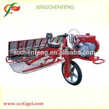 2Z-8238 rice transplanter/8 row rice transplanter/rice planter