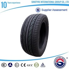 made in china 16 inch rubber solid tires with German technology