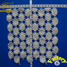 new york fabric lace wholesale