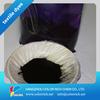 PIGMENT BLACK11 black iron oxide price