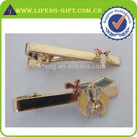 Masonic Bow Tie Clips Wholesale