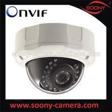 3 megapixel indoor network home ip camera,security camera with sim card