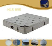 China Zone Pocket Spring Mattress For Sale,toddler bed mattress/mattress sizes