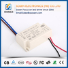 hot new products 2014 indoor led power supply
