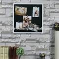 2014 fotoğraf çerçevesi 5 klipleri resimleri- dekoratif çıplak çince kız resimleri duvar boyama
